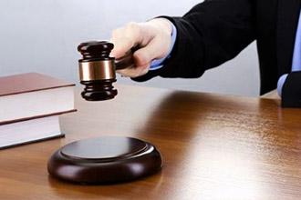 Что делать при неявке супруга в суд