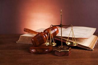 Судебная практика при расторжении брака