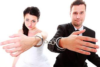 Особенности расторжения брака в другом городе через ЗАГС