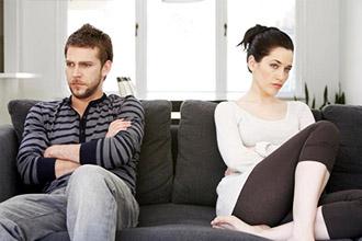 Расторжения брака через ЗАГС