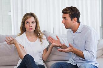 Перечень документов для подачи искового заявления при разводе с алкоголиком