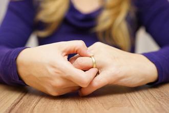 Как подать заявления на развод через интернет