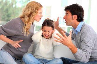 Как понять что нужно развестись с мужем форум
