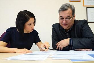 Оспаривание брачного контракта