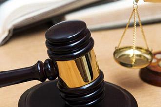 Расторжение брачного контракта в одностороннем порядке