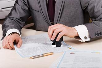 Обстоятельства оформления и правовые особенности договора