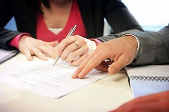 Процедура расторжения брачного договора в одностороннем порядке