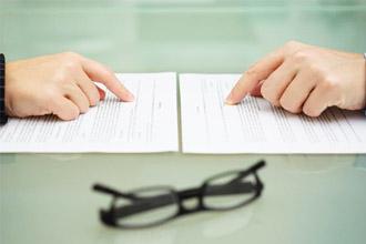 Брачный договор с раздельной собственностью